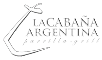 Asador argentino Madrid